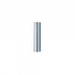 Modulo lineare acciaio AISI  316 250x45mm Polymaxacciai