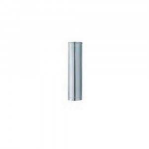 Modulo lineare acciaio AISI 316 250x95mm Polymaxacciai