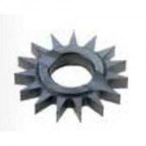 Kit mole RA per Rotojet 80 ESCA-L0001 Comer