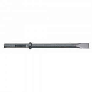 Scalpello piatto con attacco esagonale 500x36mm DT6929 DeWalt