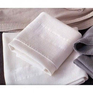 Set asciugamani ultraleggeri Somma