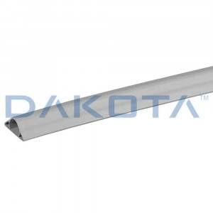 Smusso per pilastro 22x10 2.00mt  PRO02-1600 Dakota