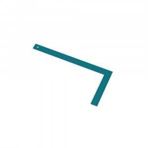 Squadra per muratore 60 cm 13623 FT