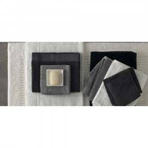 Tappeto antiscivolo 60x110 cm Origami Somma