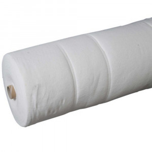 Tessuto non tessuto in polipropilene per erba sintetica 1x50mt GAR03-0060 Dakota
