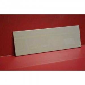 Rivestimento ceramica Sabbia 20x60 1^ conf.1.2mq  Listone 52 Appiani