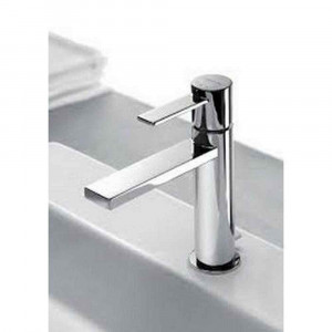 Miscelatore per lavabo 55054 Constellation Gaia Frattini