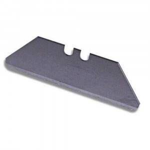 Lama di ricambio confezione 10pz   2-11-987 Stanley