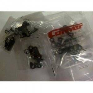 Kit riparazione catena EF-MM ECAT-0005 Comer