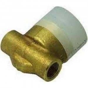 Miscelatore cromato per lavabo parte incasso R99618 Isyfresh Zucchetti