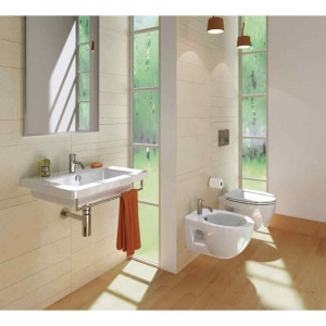 Lavabo 162LI00 New Light Catalano