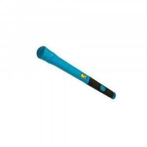Manico Duraflex 10195 FT per martellina 40 cm