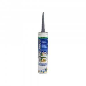 Mapeflex Firestop 1200° Mapei stucco refrattario 300 ml