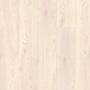 Pavimento Laminato Lifestyle Trend Colore Rovere Eternal Beige AC5 Princic Floor Experts - MQ 1,30