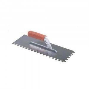 Frattone americano dentato 36x12 (10x10mm) 184Q10G Raimondi