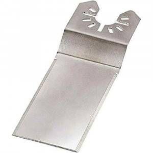 Lama a coltello per rimozione mastice DT20750-QZ DeWalt