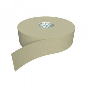 Nastro in fibra di vetro 25ml Art. 3698 Knauf