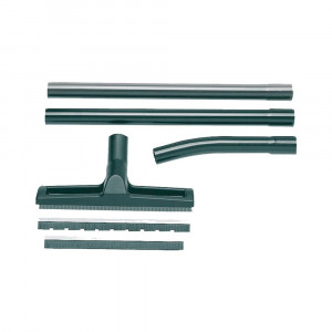Kit accessori pulizia pavimenti per aspiratrici Art. DE7901 DeWalt
