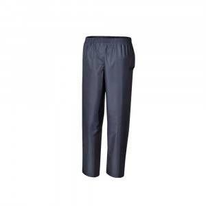 Pantaloni impermeabili blu 7971E Workwear Rain Beta