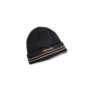 Cappello invernale con risvolto 7980R Beta