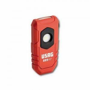 Lampada led ricaricabile compatta 889 RP U08890045 Usag