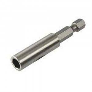 Adattatore magnetico 60mm DT7500 DeWalt