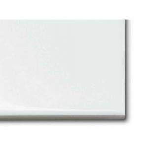 Piastrella Bianco Extra 20x20 Ceramica Bardelli