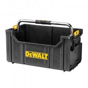 Cestello senza coperchio con apertura frontale DWST1-75654 Tough-System Dewalt