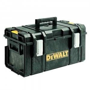 Cassetta porta utensili Art.DW170322 Tough System Dewalt