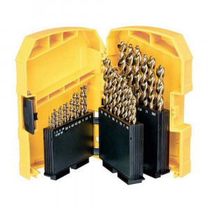 Set 29 punte metallo Extreme 2 Art. DT7926-XJ DeWalt