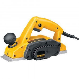 Pialletto 600W 82x2,5mm DW680-QS DeWalt