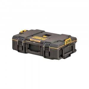 Valigia elemento III tough system 2.0 DS166 DWST83293-1 DeWalt