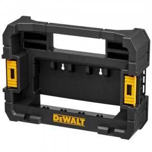 Contenitore Caddy TStak per accessori DT70716 DeWalt