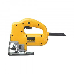Seghetto alternativo impugnatura staffa 550W Art. DW341K DeWalt