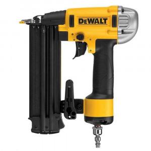 Groppinatrice 18 Gauge Precision Point DPN1850PP DeWalt