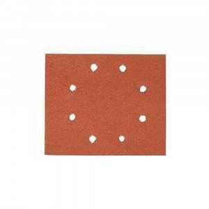 Carta Abrasiva per Levigatrice Grana 100 Foglio 115x140 DT3012 De Walt