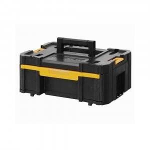Valigetta con cassetto profondo DWST1-70705 T-Stak Dewalt