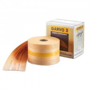 Banda coprigiunto rinforzata con gomma Garvo 3 Volteco