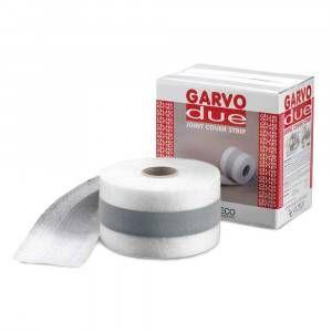 Banda coprigiunto rinforzata con gomma termoplastica Garvo 2 Volteco