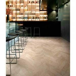 Pavimento grès porcellanato Sand 90x90 1^ Tono 044A conf.0.81 Shadestone Ceramica Sant'Agostino
