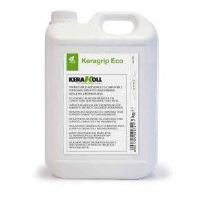 Keragrip Eco Kerakoll Promotore di adesione eco-compatibile 5 Kg