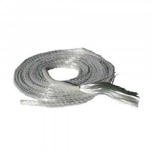Corda in fibre ad alta resistenza MapeWrap B Fiocco Mapei