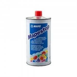 Mapestop Mapei barriera chimica contro umidità di risalita 1 Kg
