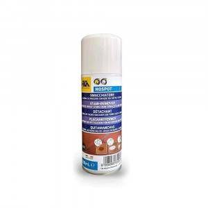 Nospot smacchiatore spray per pavimenti 200 ml Fila