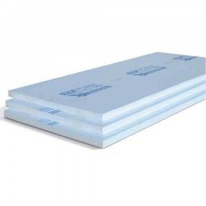Pannello ruvido scanalato spigolo vivo SC-BI 250x60 Elyfoam Brianza Plastica