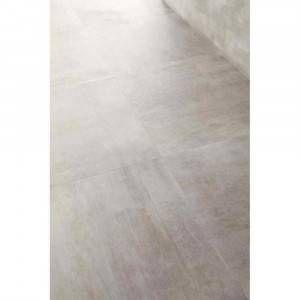 Pavimento grès porcellanato cement mat 90x90 1^ Tono 134A conf.1.62mq Revstone Ceramica Sant'Agostino