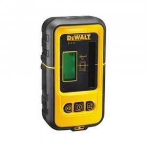 Ricevitore laser a raggio verde Art. DE0892G DeWalt