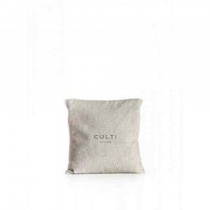 Cuscino profumato vuoto da riempire 12x12 Culti