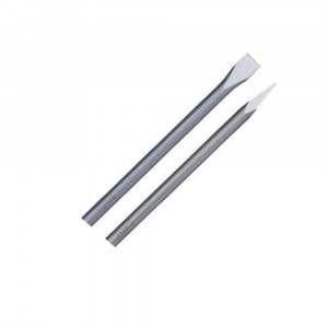 Set scalpelli SDS Max 400mm  DT9000 DeWalt