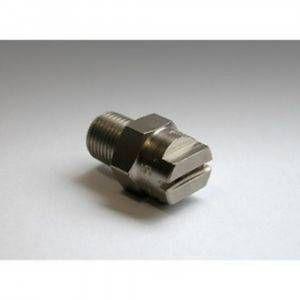 Ugello 1/4 MEG per idropulitrice Art.41999 DeWalt by Annovi Reverberi